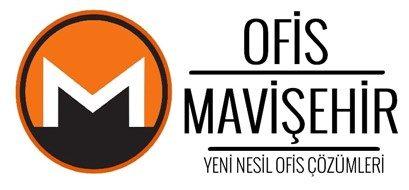 Ofis Mavişehir | Hazır Ofis & Sanal Ofis Karşıyaka, İzmir