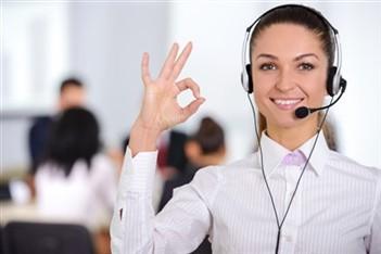 Sekreterya çağrı karşılama yasal adres