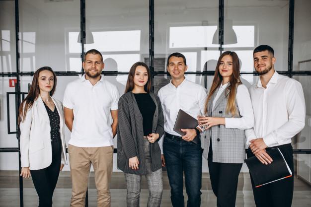 network motivasyon startup hazır ofis