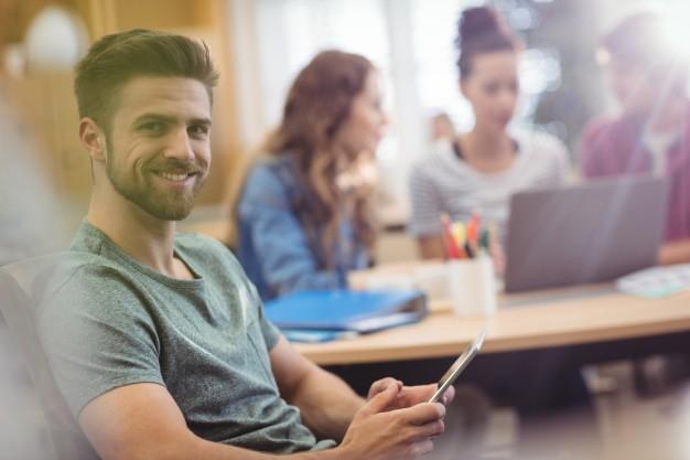 Ücretisiz Etkinlik eğitim Ofis Mavişehir