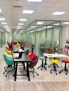 ofis-mavişehir-kiralık-sanal-hazır-izmir (1)