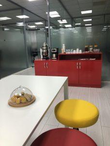ofis-mavişehir-kiralık-sanal-hazır-izmir (11)