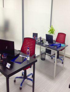 ofis-mavişehir-kiralık-sanal-hazır-izmir (12)