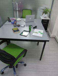 ofis-mavişehir-kiralık-sanal-hazır-izmir (13)