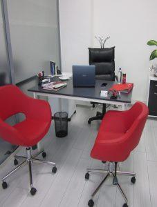 ofis-mavişehir-kiralık-sanal-hazır-izmir (2)