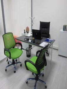 ofis-mavişehir-kiralık-sanal-hazır-izmir (3)
