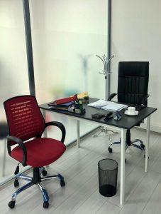ofis-mavişehir-kiralık-sanal-hazır-izmir (4)