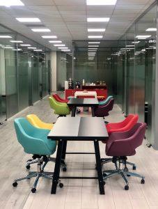ofis-mavişehir-kiralık-sanal-hazır-izmir (5)