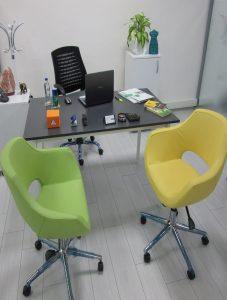 ofis-mavişehir-kiralık-sanal-hazır-izmir (6)