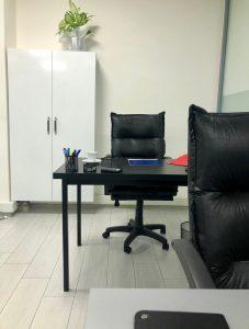 ofis-mavişehir-kiralık-sanal-hazır-izmir (9)