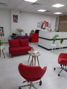 ofis-mavişehir-sanal-coworking-hazı