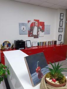 ofis-mavişehir-sanal-coworking-hazır-879874597
