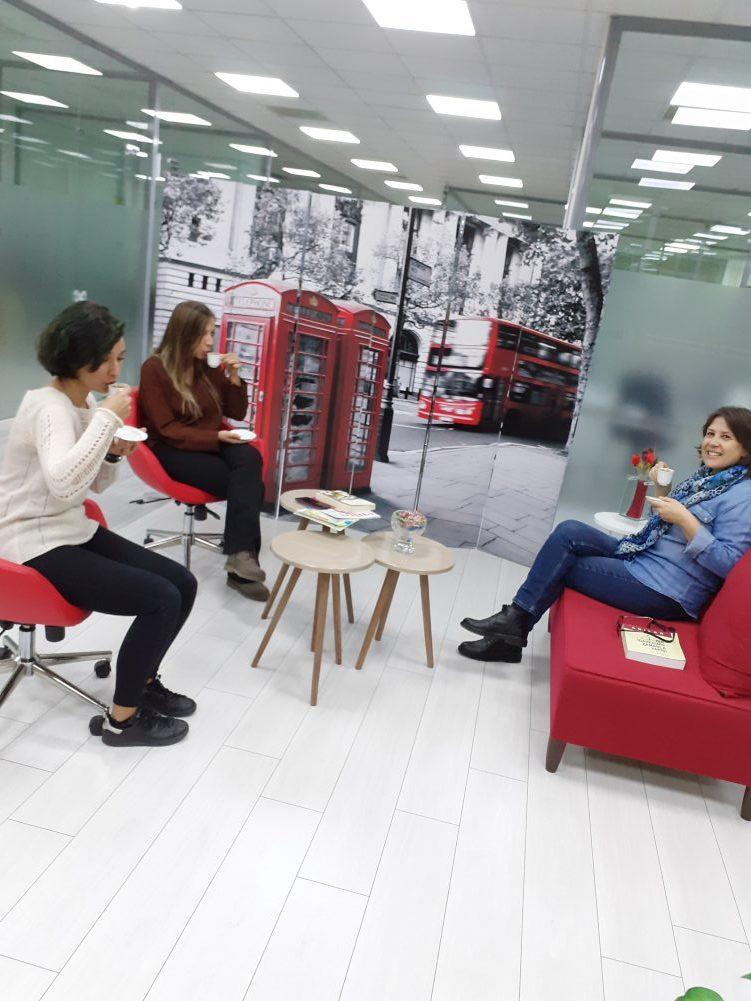 ofis-mavişehir-sanal-hazır-coworking-8989078798