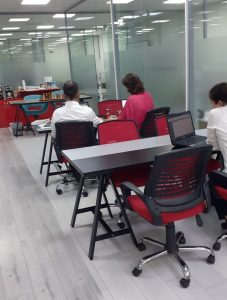 ofis-mavişehir-sanal-hazır-coworking-seminer-4787678